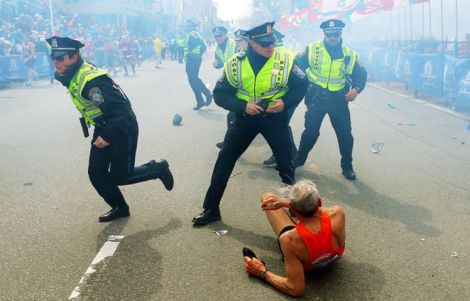Source: AP Photo/The Boston Globe, John Tlumacki