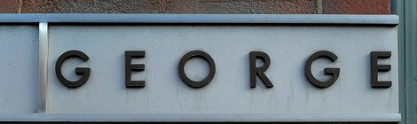 Photo by postbear eater of worlds, used under Creative Commons license