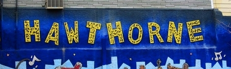 Photo by pwbaker, used under Creative Commons license