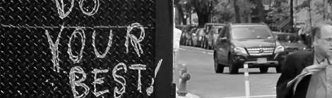 Photo by Clint McMahon, used under Creative Commons license
