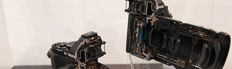 Photo by Takashi H, used under Creative Commons license