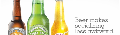Cover photo from the Beerworking website