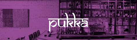 Cover photo from pukka.ca