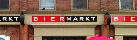 2011423-bier-markt