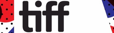 Cover image from the TIFF website