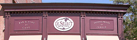 Photo from https://www.leselect.com/photo-album/photo-album.php